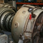 Gas-Turbines-100-medium-IMG_0180-150x150